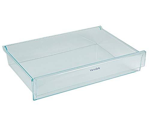 Schublade für Kühlschrank 405 x 88 x 283 mm Liebherr 9791652 VarioSafe