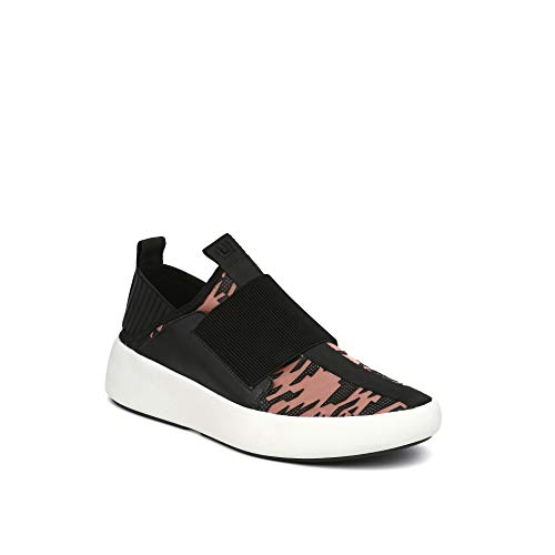 United Nude Damen BO Easy Sneaker (38 EU, Blush Geo)
