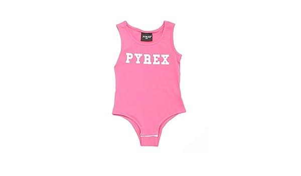 Pyrex Kids 19208 Body Bambina