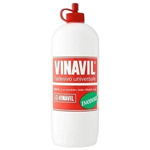 Colla Vinilica 31y5I6lGsYL. SS300