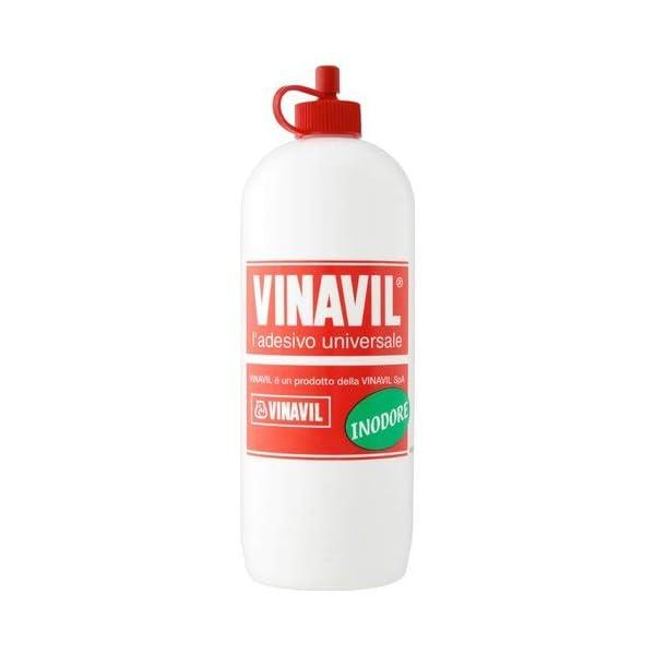 Colla-Vinilica