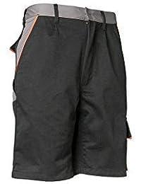 Planam - Visline Arbeitskleidung - Shorts
