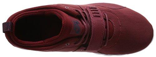31y5L04AurL - Nike Trainerendor, Men's Skateboarding