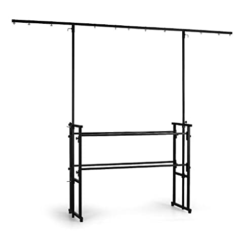 Lightcraft Rhino Pro Disco Light Stand 11 Mounting (Suitable for