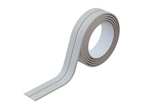 rouleau-de-joint-flexible-lot-de-2-interhomec