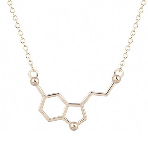 serotonin-mese-london-pendente-con-struttura-chimica-happiness-elegante-scatola-regalo-lega-di-zinco