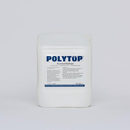 polytop-kunststoffpflege-pflegemilch-gummipflege-matt-fur-den-kfz-innenraum-tiefenpflege-top-qualita
