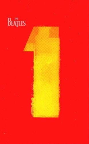 Beatles 1 [Casete]