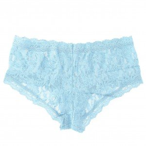 hanky-panky-reggiseno-basic-donna-powder-blue-x-small
