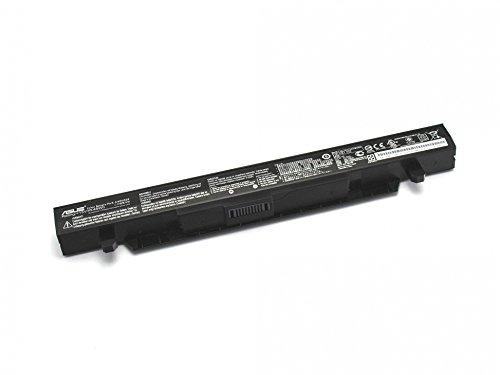 ASUS Batterie 48Wh Original GL552VL-3B