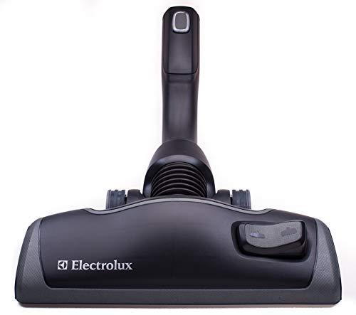 BODENDÜSE AEROPRO COMBI für AEG Electrolux UltraSilencer,UltraOne,UltraActive,UltraPerformer PNC:9001667527 EAN:7319599009831