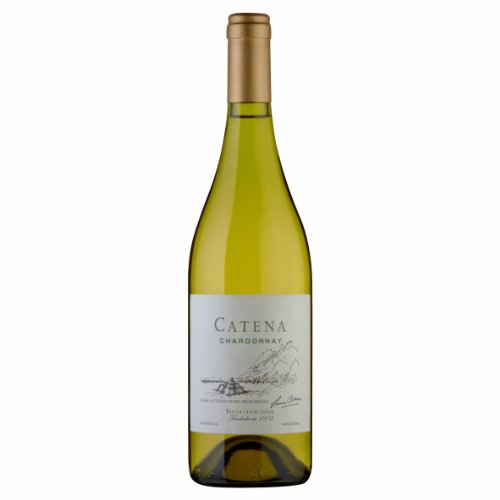 catena-chardonnay-2014-75-cl-case-of-6