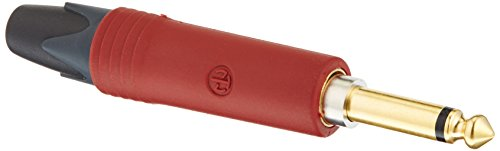 neutrik-silent-switch-np2x-au-silent-jack-plug-635-mm-right-angled-2-pin-red-rubber-coating-with-gol