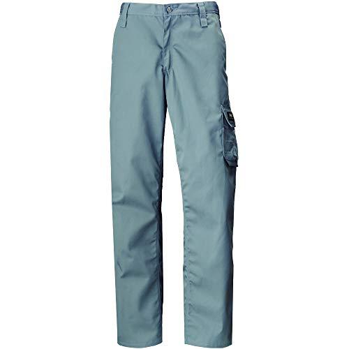 Ashford D100Gris Helly Pantalon76447 940 Hansen PkXn0O8wN