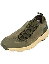 new concept 87821 7c068 NIKE 852629-001, Zapatillas de Trail Running para Hombre