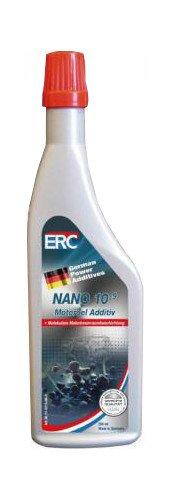 1-x-erc-nano-10-9-motoroel-additiv200mlmotorolzusatzmotorbeschichtungadditiv