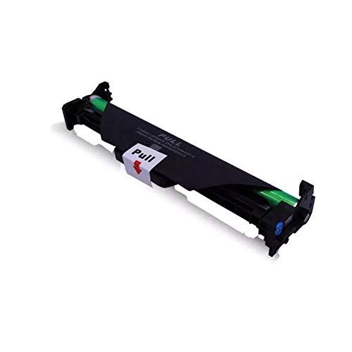Cartuchos De Tóner Compatibles HP M227fdwm203 Impresora Cartucho De Tóner Multifunción M230 Una Máquina Hp32a Drum Rack para M203dw 203Dn M227fdw 227Sdn M230sdn M230fdw M206dn