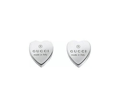 orecchini-gucci-trademark-ybd223990001