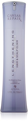 Alterna - Caviar Lengthening Hair & Scalp Elixir - Linea Repair - 50ml