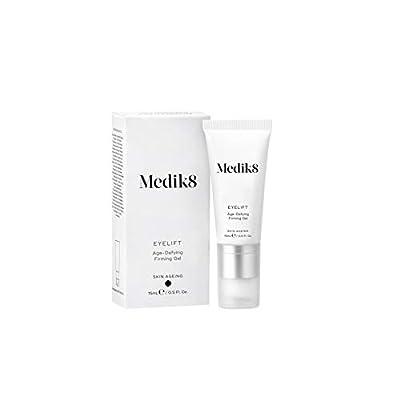 Medik8 Eyelift - Age-Defying Firming Gel from Medik8