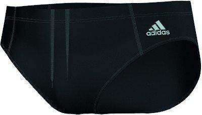 adidas Herren Badehose Infinitex Essentials Black