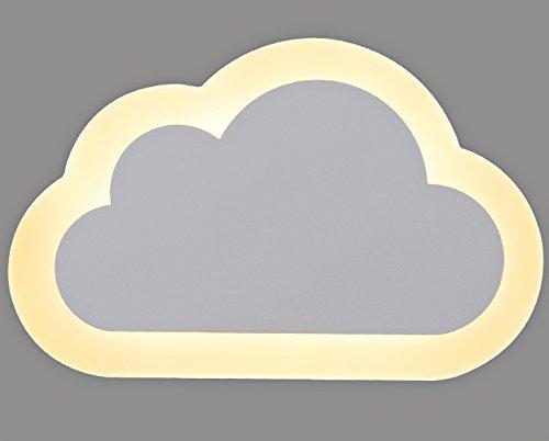 vanme-appliques-led-moderne-applique-murale-nuages-lampe-pour-chambre-detude-chambre-hall-dinterieur