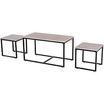 ts ideen deux tables Set Table basse Table Ensemble d de UzVSqMGLp