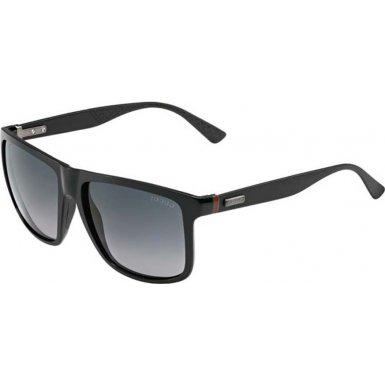 gucci-gafas-de-sol-1075-s-hd-57-mm-negro