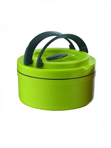 Pinnacle Lunchbox, Grün, 1800ml