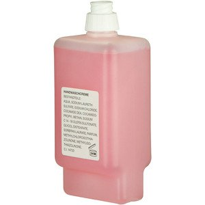 seifencreme-rose-500-ml