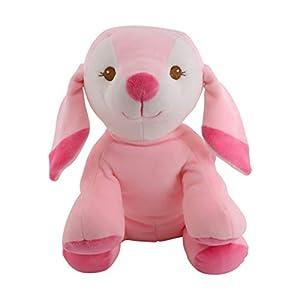 Milli Moo PLU0060 - Conejo de Peluche