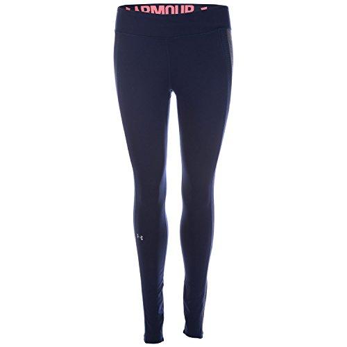Under-Armour-Womens-Ua-ColdGear-Legging
