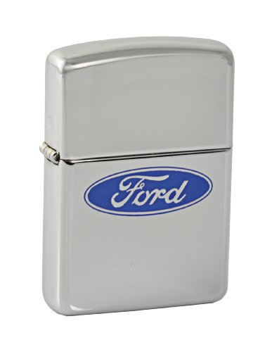 zippo-2003629-feuerzeug-ford-limited-edition-001-250-250-250-armor-case-chrom-high-polished-deep-car