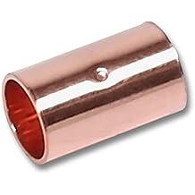 Sanha - Manguito para soldador capilar (2 m, 108 mm)