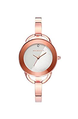 Reloj Viceroy para Mujer 401002-09 de Viceroy