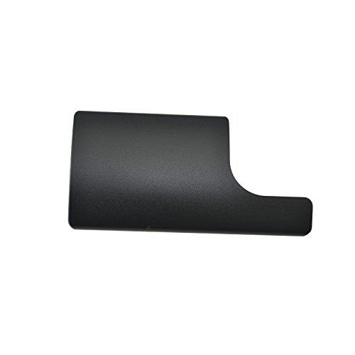 aleacion-aluminio-puerta-caso-impermeable-clip-seguridad-cubierta-protectora-cerradura-hebilla-acces