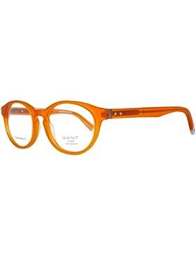 Gant Brille GR 103 MOR 48 | GRA096 L85 48 Damen Herren