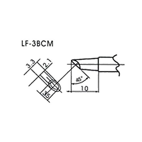 aoyue-wq-lf-3bcm-de-plomo-libre-de-punta-de-flujo-tipo-de-estacion-de-soldadura-soldador