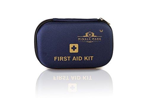 first-aid-kit-set-first-survival-kit-refill-90-piece-premium-first-aid-kit-bag-includes-eyewash-emer