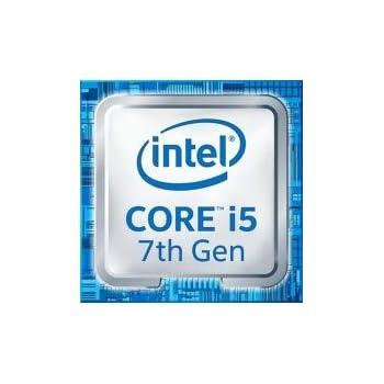 BX80677I57400 Components  Processors CPU Intel CORE I5-7400 3.00GHZ SKT1151 6MB CACHE BOXED