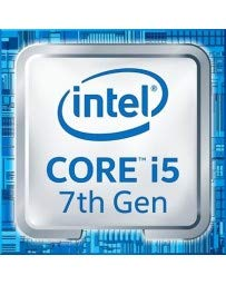 INTEL CORE I5 - Procesador