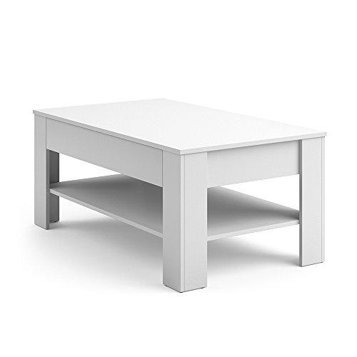Tische Bauhaus Im Vergleich Beste Tischede