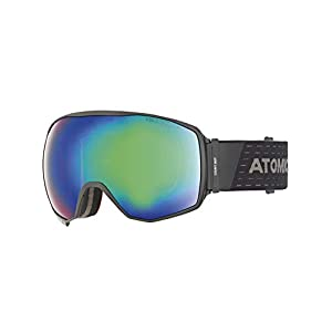 ATOMIC Count 360° Hd Goggle