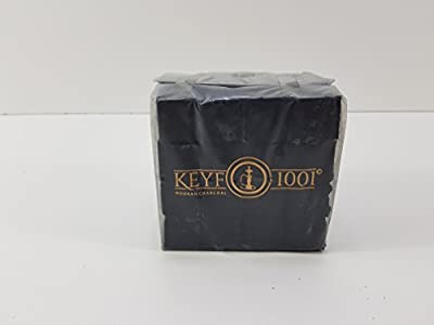 Keyf Wasserpfeifen Shisha Kohle 1 – 12 KG von Keyf