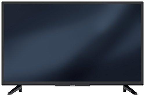 Grundig Intermedia 40GFB5700 102 cm (40 Zoll) LED Backlight Fernseher