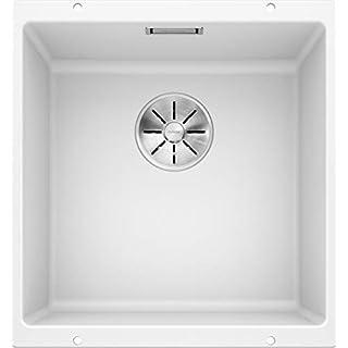 Blanco Subline 400523426Kitchen Sink White