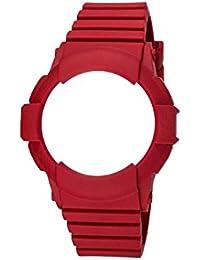 WATX&COLORS XXL HAMMER relojes hombre COWA2702