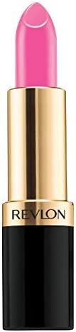 Revlon Super Lustrous (Matte) Lipsticks - Femme Future Pink, 4.2 Gm, Pink, 4 g