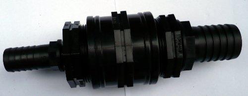 Farm & Field Hardware Réducteur pour tuyaux 40 to 25mm