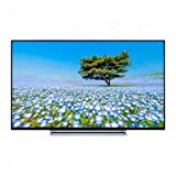 Smart TV Toshiba 43V6763DG 43\
